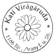 Kati Virágáruda